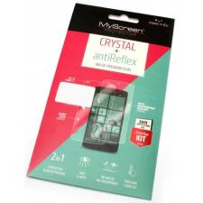 Myscreen képernyővédő fólia - Acer Switch NTB Tablet - 1db tablet kellék