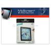 Myscreen MyScreen Protector univerzális képernyővédő fólia - 10 quot - Antireflex HD - 1 db/csomag (265x185 mm)
