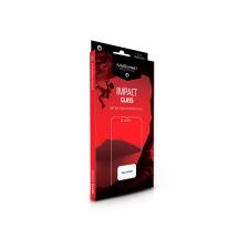 MyScreen Protector Apple iPhone 12 Mini üveg képernyővédő fólia - MyScreen Protector Impact Glass - transparent mobiltelefon kellék