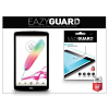 MyScreen Protector LG G Pad 2 8.0 V948 képernyővédő fólia - 1 db/csomag (Crystal)