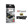 MyScreen Protector OnePlus 7 Pro/7T Pro hajlított képernyővédő fólia - MyScreen Protector 3D Expert Full Screen 0.2 mm - transparent