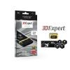 MyScreen Protector Samsung A405F Galaxy A40 hajlított képernyővédő fólia - MyScreen Protector 3D Expert Full Screen 0.2 mm - transparent