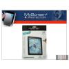 """MyScreen Protector univerzális képernyővédő fólia - 10"""" - Antireflex HD - 1 db/csomag (265x185 mm)"""