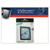 MyScreen Protector univerzális képernyővédő fólia - 8 coll - Antireflex - 1 db/csomag (220x148 mm)