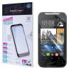MyScreenProtector HTC Desire 310 MYSCREEN kijelzővédő fólia (2 db)
