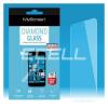 MyScreenProtector Microsoft Lumia 650 EAZYGUARD Diamond Glass kijelzővédő üvegfólia TEMPERED GLASS (1 db)