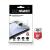 MyScreenProtector Sony Xperia Z5 EAZYGUARD AntiCrash Crystal kijelzővédő fólia (1 db)