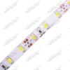 N/A 5630 LED szalag IP20 1m 60 LED/m meleg fehér 2700 Lumen IP20