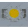 N/A COB LED 7W 6000K 800 Lumen 2 év garancia