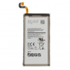 N/A Samsung Galaxy S8 Plus 3800 mAh LI-ION utángyártott akkumulátor