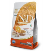 N&D Cat Low Grain Tőkehal & Narancs 1.5kg