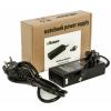 N-Base NBA-90W-SA87 AC adapter