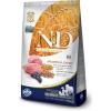 N&D Dog Adult Medium Lamb & Blueberry Low Grain (2 x 12 kg) 24kg