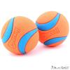 Na Chuckit! Ultra Ball Duo Gumilabda 2 db - Az Elnyűhetetlen - M