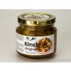 Na Kimchi - a Koreai különlegesség