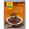 Na Rendang Curry - Indonéz Curry Fűszerpaszta, csípős AHG
