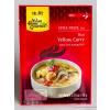 Na Sárga Curry Fűszerkrém, Thaiföldi AHG 50g