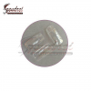 NABA Tip set Traditional clear 20db NA632220