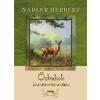 Nadler Herbert HERBERT, NADLER - ÕZBAKOK INNEN-ONNAN