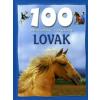 Nagy Éva 100 ÁLLOMÁS - 100 KALAND - LOVAK (2008)