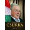 Nagy Magyarország Könyvek Csurka - Domonkos László