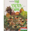 Nagy salátakönyv