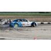 NagyNap.hu BMW E46 AC Schnitzer Versenyautó drift vezetés 40 perc