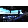 NagyNap.hu - Életre szóló élmények Airbus Szimulátor 20 perc