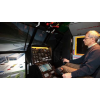 NagyNap.hu - Életre szóló élmények Helikopter Szimulátor 30 perc