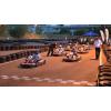 NagyNap.hu Gokart mini bajnokság 10 fő részére a Hungaroring gokartpályáján