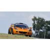 NagyNap.hu Lotus Exige vezetés Hungaroring 2 kör + videó
