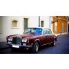 NagyNap.hu Luxus romantika magánrepülővel és limuzinnal