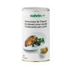 Nahrin Hús fűszerkeverék, 300 g