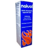 Naksol NAKSOL SPRAY 60g