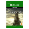 Namco Bandai Dark Souls III: A csengetett város - Xbox One Digital