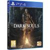 Namco Bandai Dark Souls Remastered - PS4