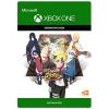 Namco Bandai NARUTO SHIPPUDEN: Végső NINJA STORM 4 ROAD TO BORUTO - Xbox One Digitális