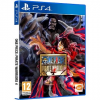 Namco Bandai One Piece Pirate Warriors 4 PS4