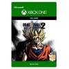 Namco Bandai Sárkány labda Xenoverse 2 - Xbox One DIGITAL