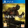 Namco Dark Souls III (PlayStation 4)