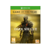 Namco Dark Souls III: The Fire Fades Edition (Game of the Year) (Xbox One)