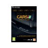 Namco Project Cars - Game of The Year edition (PC)