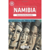 Namibia Travel Guide - Other Places