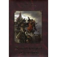 NÁNDORFEHÉRVÁRTÓL A CORVIN KÖZIG - 1456. 1956. - 555 ÉVE, 55 ÉVE történelem