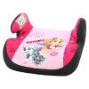 Nania | Áruk | Autós gyerekülés - ülésmagasító Nania Topo Comfort Paw Patrol 2017 pink | Rózsaszín |