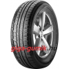 Nankang Winter Activa SV-55 ( 275/45 R20 110V XL )