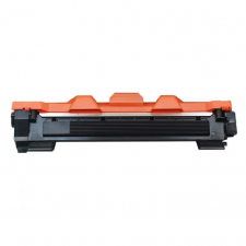 nano és prémium márkák Brother TN-1030 utángyártott toner nyomtatópatron & toner