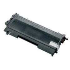 nano és prémium márkák Brother TN-2220 utángyártott toner nyomtatópatron & toner