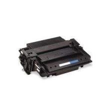 nano és prémium márkák Hp Q7551X utángyártott toner (Hp 51X) nyomtatópatron & toner