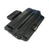 nano és prémium márkák Samsung ML-2850 utángyártott toner (ML-D2850B)
